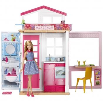 Muñecas y complementos Fashion dolls - Carrefour.es