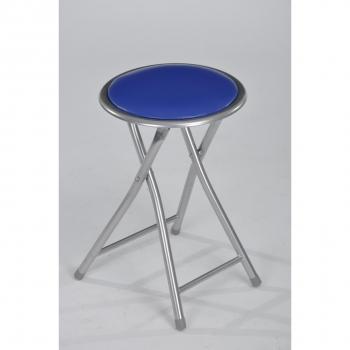 Muebles sillas taburetes y bancos for Taburetes cocina carrefour
