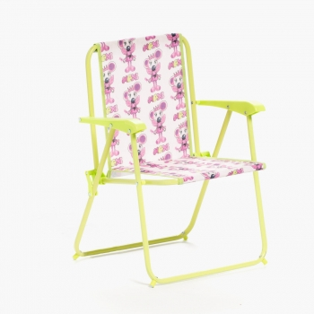 carrefour silla playa niño