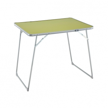 Mesas plegables sof s cama hinchables y m s - Mesas de camping plegables decathlon ...