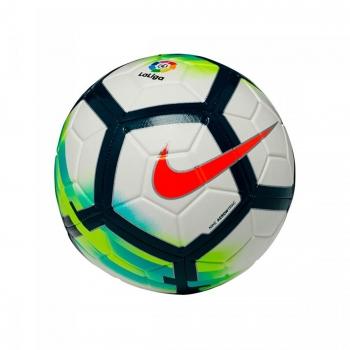 Balones Adidas Nike - Carrefour.es fa95c5c3bd346