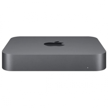 Mac Mini MXNF2Y/A Apple