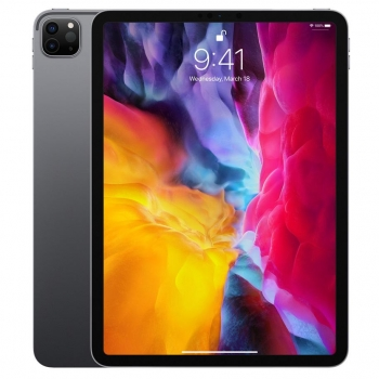 iPad Pro 11 27,94 cm - 11'' Apple - Gris