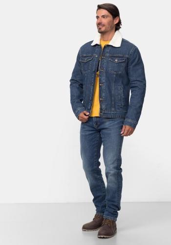 Moda Para Hombre Ofertas En Moda De Hombre Carrefour Tex