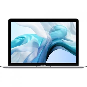 MacBook Air MWTK2Y/A 33,78 cm - 13,3/