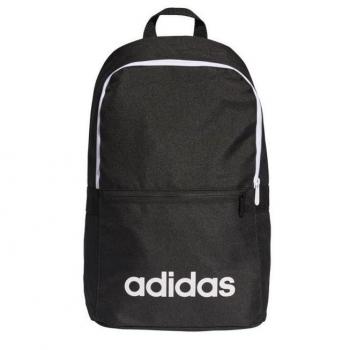 Envío esconder vender  Mochilas escolares y estuches Adidas - Carrefour.es
