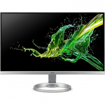 Monitor Acer R270SI 68,58 cm - 27""