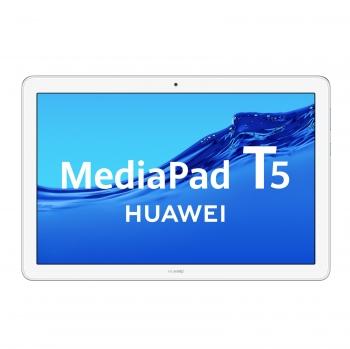 Tablet Huawei T5, 3GB, 32GB, 25,65 cm - 10,1/