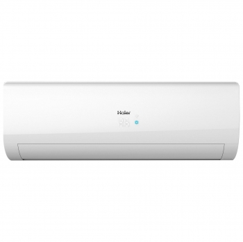 Aire Acondicionado Haier Flexis AS50S2SF1FACW (1x1)