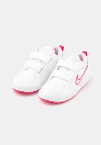 Hábil Fragua Ten cuidado  Infantil Nike