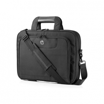 Mochila HP Value K0B39AA para 15.6""