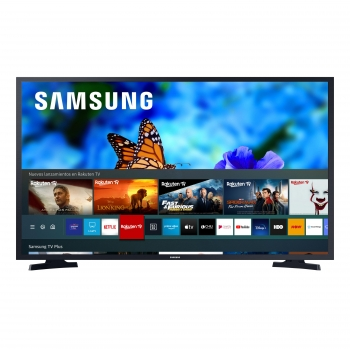"TV LED 81,28 cm (32"") Samsung 32T5305, Full HD, Smart TV"