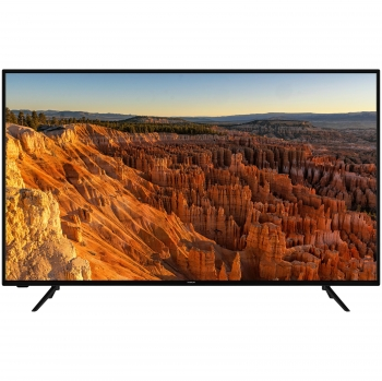 "TV LED 165,1 cm (65"") Hitachi 65HK5600, 4K UHD, Smart TV"