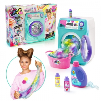 So Slime - Slime tie&dye Machine