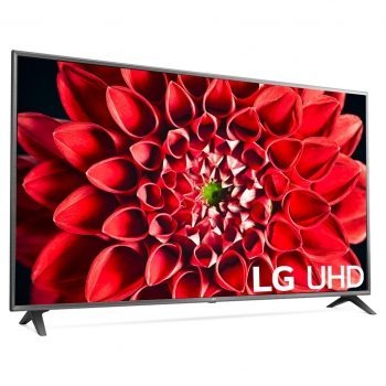"TV LED 190,5 cm (75"") LG 75UN71006LC, 4K UHD, Smart TV"