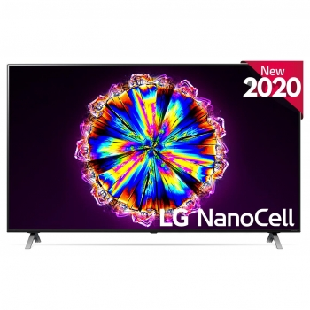 "TV LED 165,1 cm (65"") LG 65NANO906NA, 4K UHD, Smart TV"