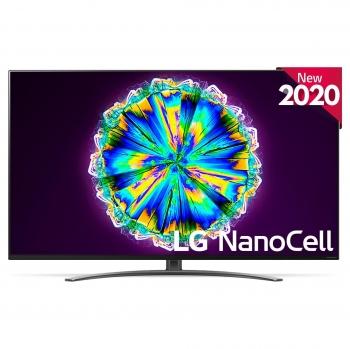 TV LED 165,1 cm (65/