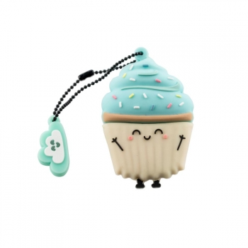 Memoria USB Mr. Wonderful Cup Cake 8GB