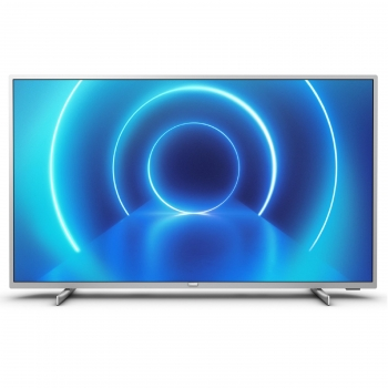 "TV LED 177,8 cm (70"") Philips 70PUS7555/12, 4K UHD, Smart TV"
