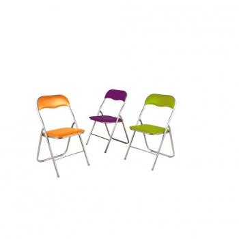 Muebles sillas taburetes y bancos - Cabecero polipiel carrefour ...