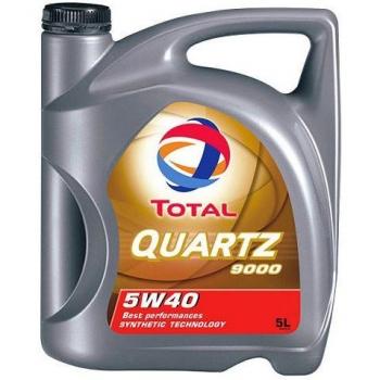 Aceites para el coche cepsa repsol castrol for Aceite 5w40 carrefour