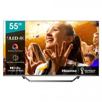 TV ULED 139,7 cm (55/