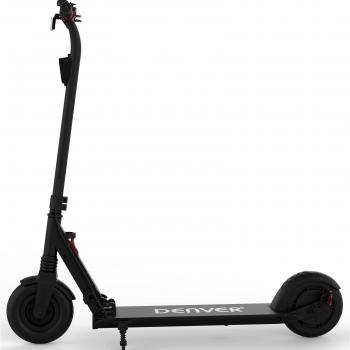Scooter Eléctrico Denver XSEL-80130 300 W Ruedas 8