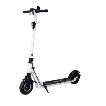 Scooter Eléctrico Denver SEL-80130 300 W Ruedas 8
