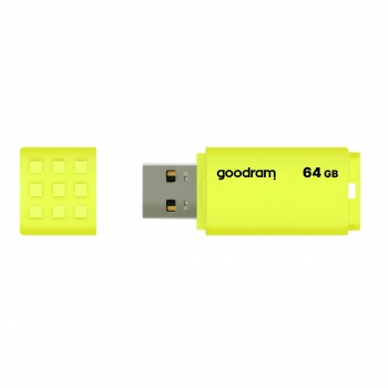 Memoria USB Goodram 64GB