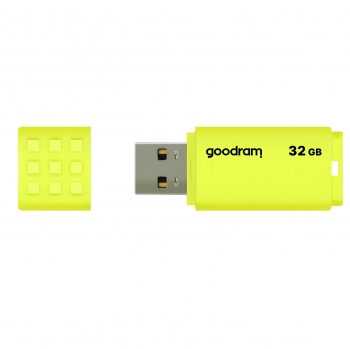 Memoria USB Goodram 32GB
