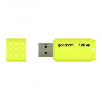 Memoria USB Goodram 128GB