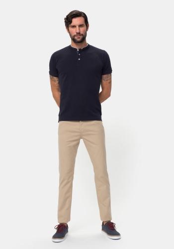 Pantalones De Hombre Carrefour Tex