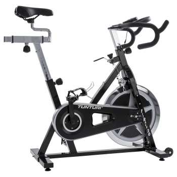 Bicicleta Spinning Fit Race 30 Tunturi
