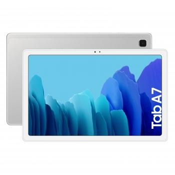 Samsung Galaxy Tab A7 4G, 3GB, 64GB, 26,41 cm - 10,4