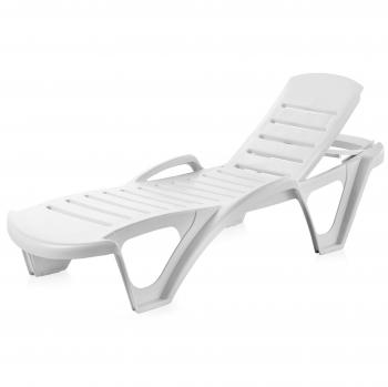 sillas de piscina carrefour