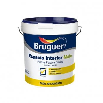 Pintura de interior al mejor precio for Mejor pintura interior calidad precio