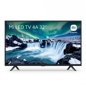 "TV LED 81,28 cm (32"") Xiaomi 4A 32 EU, HD, Smart TV"