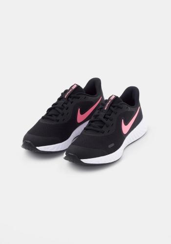 conversacion Puñado Satisfacer  Zapatillas Deportivas Nike