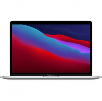 "MacBook Pro MYDC2Y/A 33,78 cm - 13,3"" Apple - Plata"