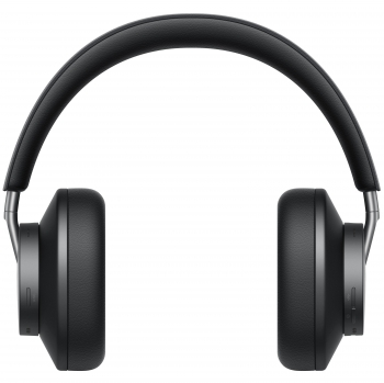 Auriculares Huawei Freebuds Studio con Bluetooth - Negro
