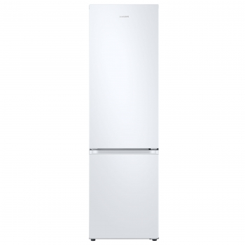 Frigorífico Combi No Frost Samsung A++ RB38T605DWW
