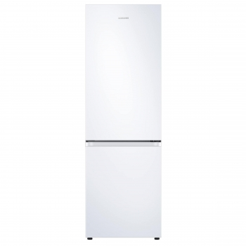 Frigorífico Combi No Frost Samsung A++ RB34T600DWW