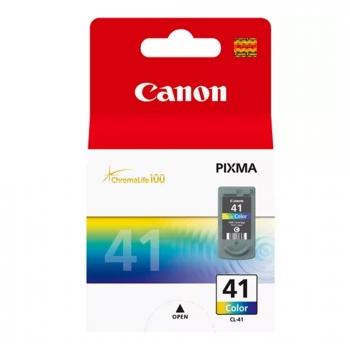 Carrefour 4 Apli Cartuchos Canon De Página Tinta es strhCQd