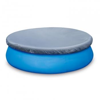 Accesorios piscinas cobertores for Piscina rectangular desmontable carrefour