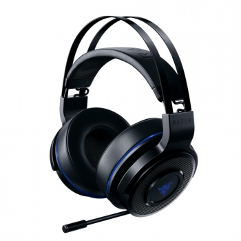 Auriculares Gaming Razer Thresher para PS4