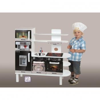Coches de juguete para ni os con las mejores ofertas en for Cocina juguete carrefour