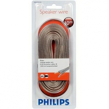 Cable Altavoces Philips SWA2105W