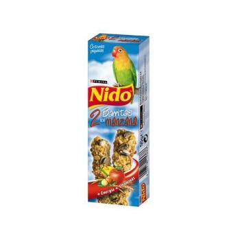 Comida para Pájaros y Barritas, Snacks y Golosinas - Carrefour.es