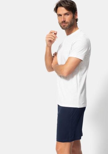 603871c41 Pijamas y Homewear