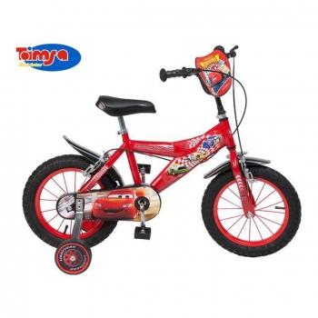Bicicletas Infantiles - Carrefour.es